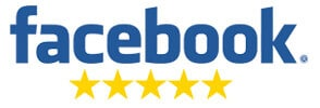 5 star facebook reviews dental emergency room